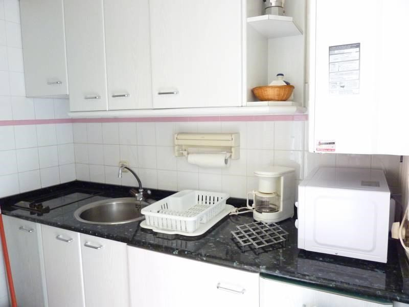Vente appartement Hendaye 212 000€ - Photo 3