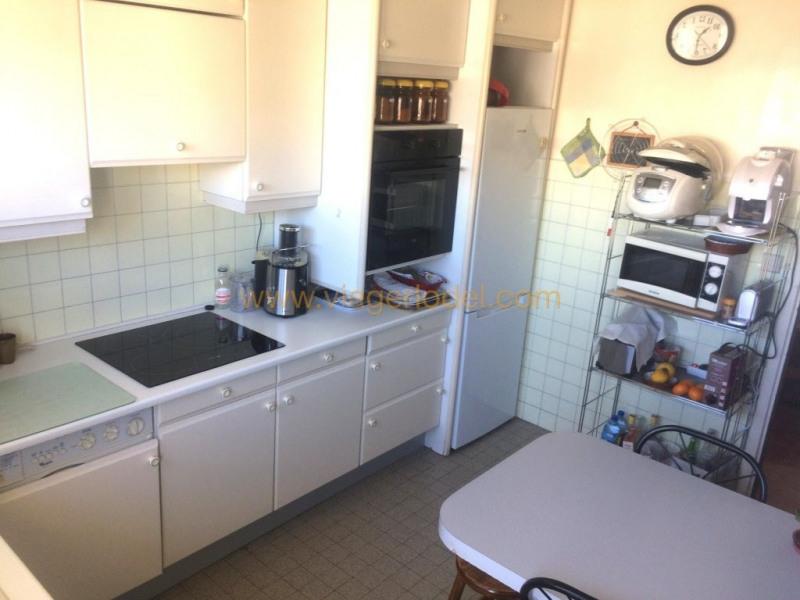 apartamento Le cannet 184500€ - Fotografia 8