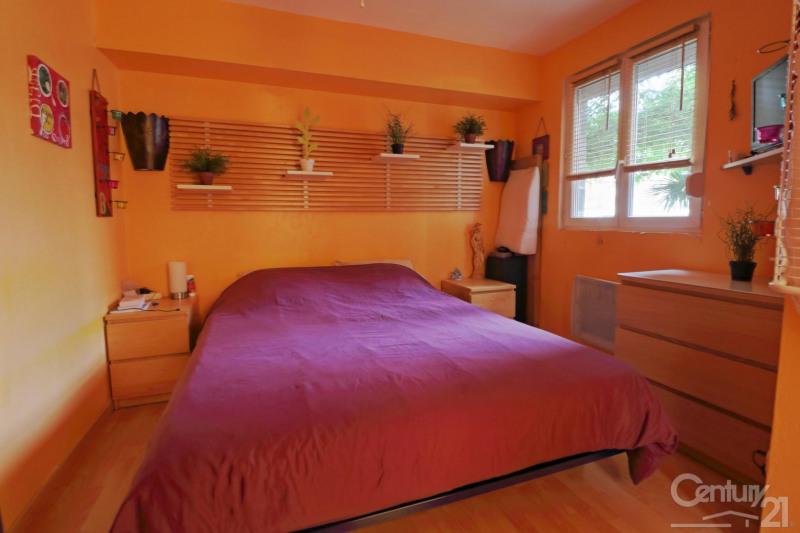 Sale house / villa Toulouse 250000€ - Picture 4