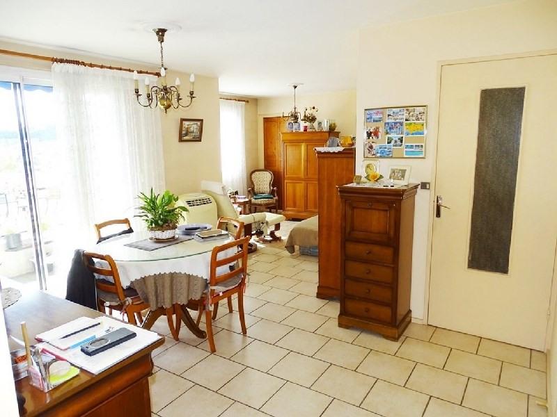 Venta  apartamento Lyon 9ème 169000€ - Fotografía 3