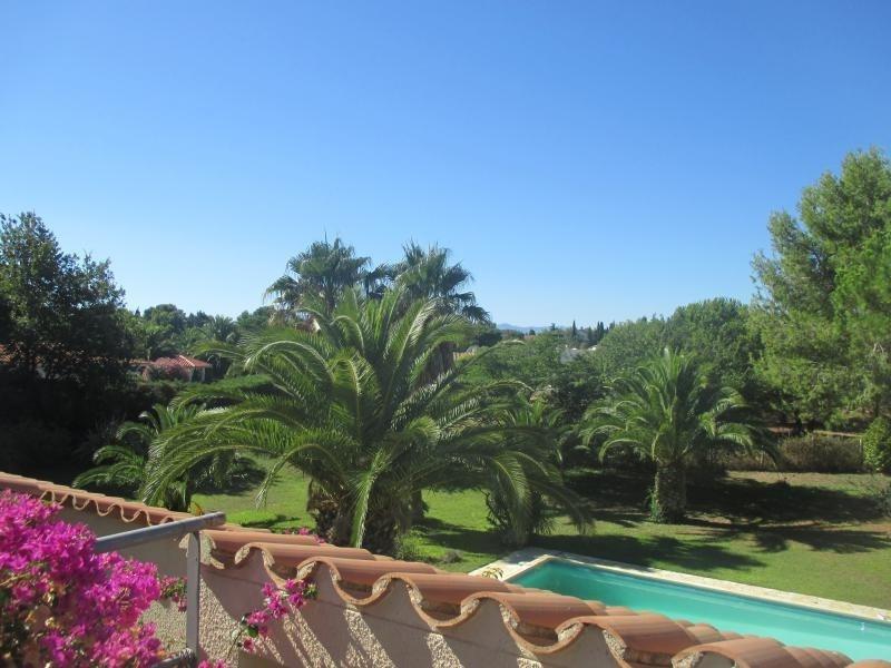 Vente de prestige maison / villa Perpignan 680000€ - Photo 9
