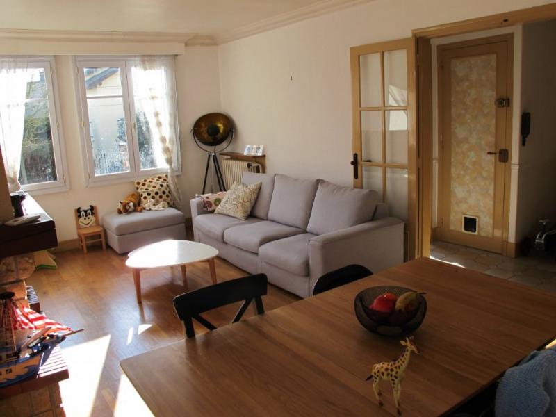 Vente maison / villa Villemomble 416000€ - Photo 2