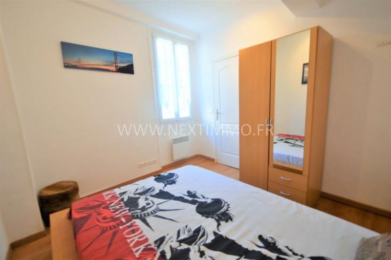 Sale apartment Sospel 83500€ - Picture 4