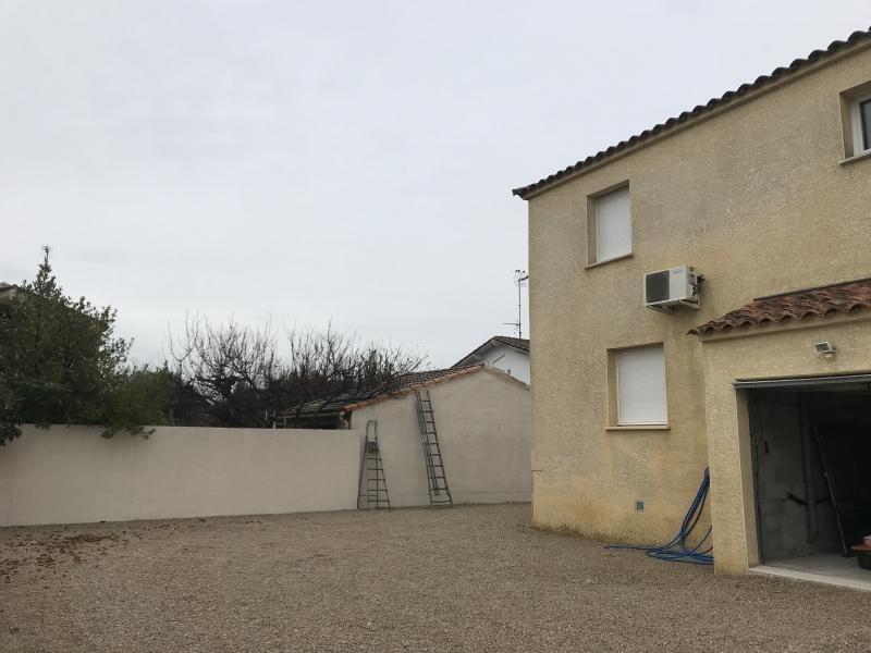 Vente maison / villa Lunel 225000€ - Photo 6