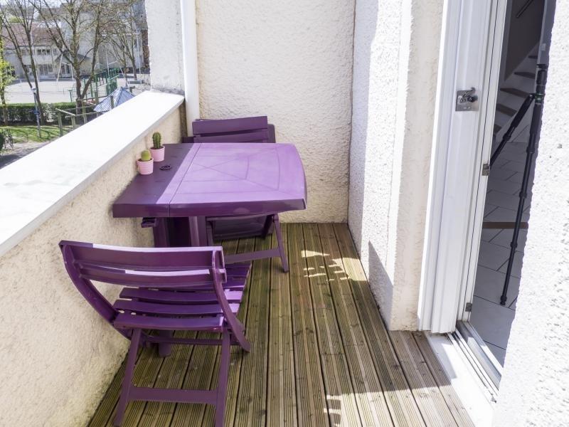 Sale apartment Elancourt 169950€ - Picture 8