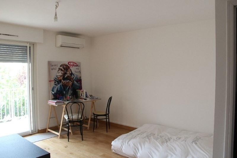 Vente appartement Martigues 108000€ - Photo 1