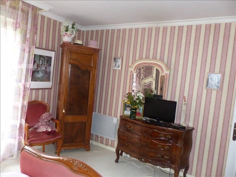 Vente maison / villa Aiguefonde 135000€ - Photo 5