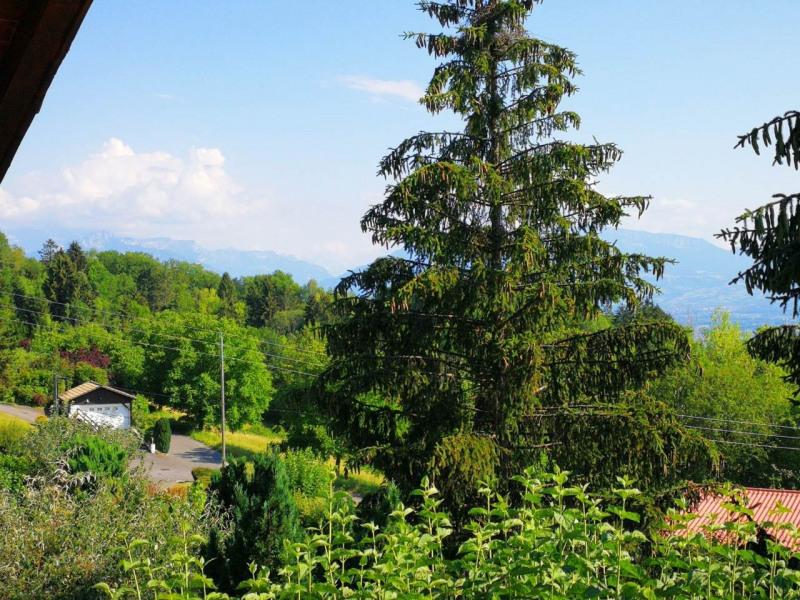 Deluxe sale house / villa Lucinges 725000€ - Picture 3