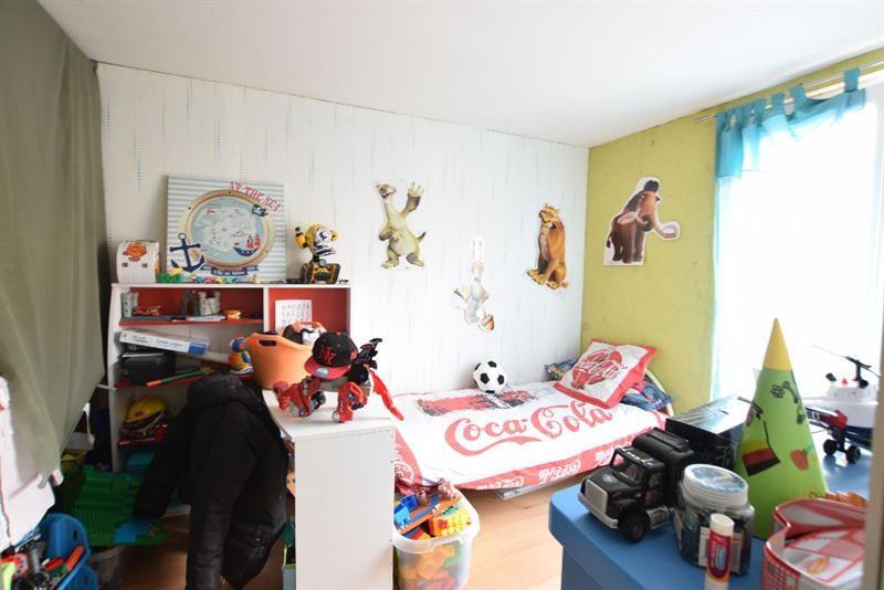 Venta  casa Brest 70525€ - Fotografía 4