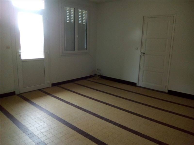 Location maison / villa Beauvais 950€ CC - Photo 6