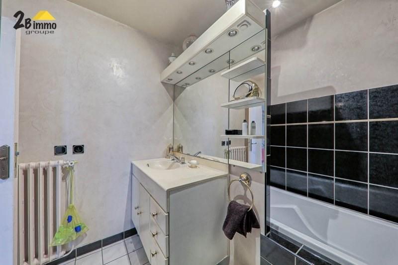 Vente maison / villa Orly 355000€ - Photo 7