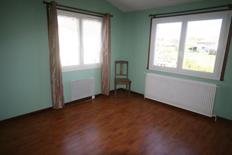 Vente maison / villa Saint georges de didonne 189700€ - Photo 7