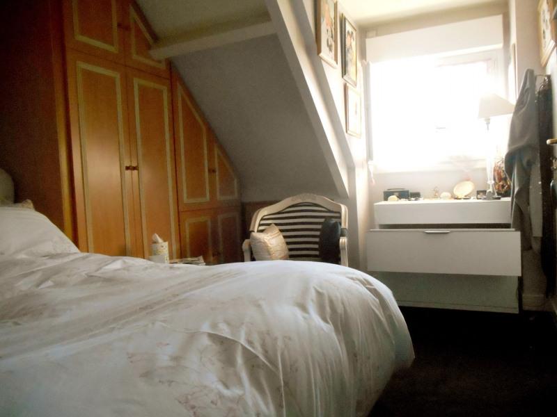 Sale house / villa Fontenay-sous-bois 674000€ - Picture 8