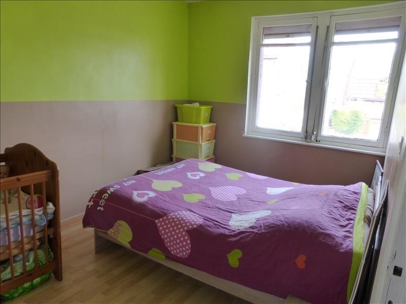 Vente maison / villa Labourse 86000€ - Photo 5