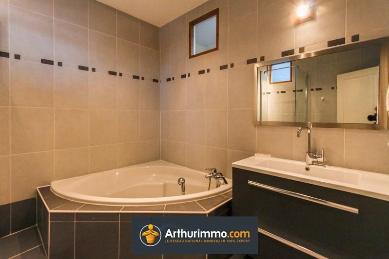 Vente appartement Morestel 168000€ - Photo 7