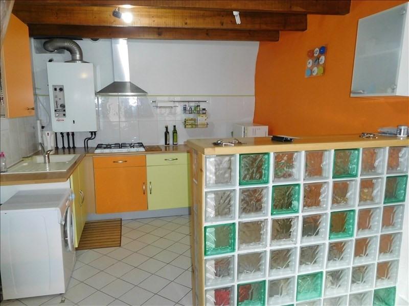 Rental house / villa Vals pres le puy 451,79€ +CH - Picture 8