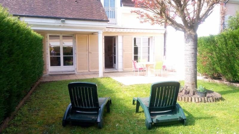 Vente maison / villa Fontainebleau 670000€ - Photo 1