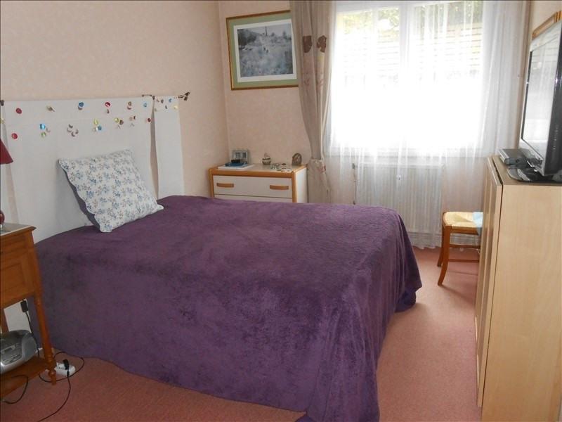 Vente appartement Niort 135680€ - Photo 6