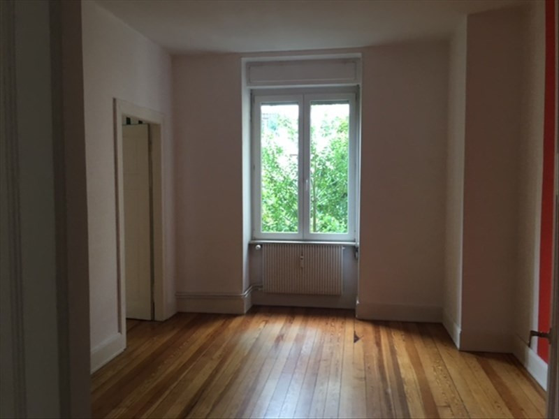 Vente appartement Strasbourg 399 800€ - Photo 5