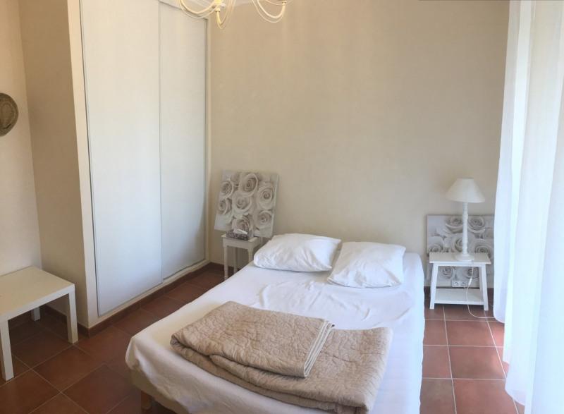 Rental apartment Aix en provence 1130€ CC - Picture 4