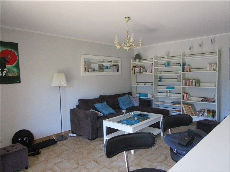 Location appartement Nimes 850€ CC - Photo 7