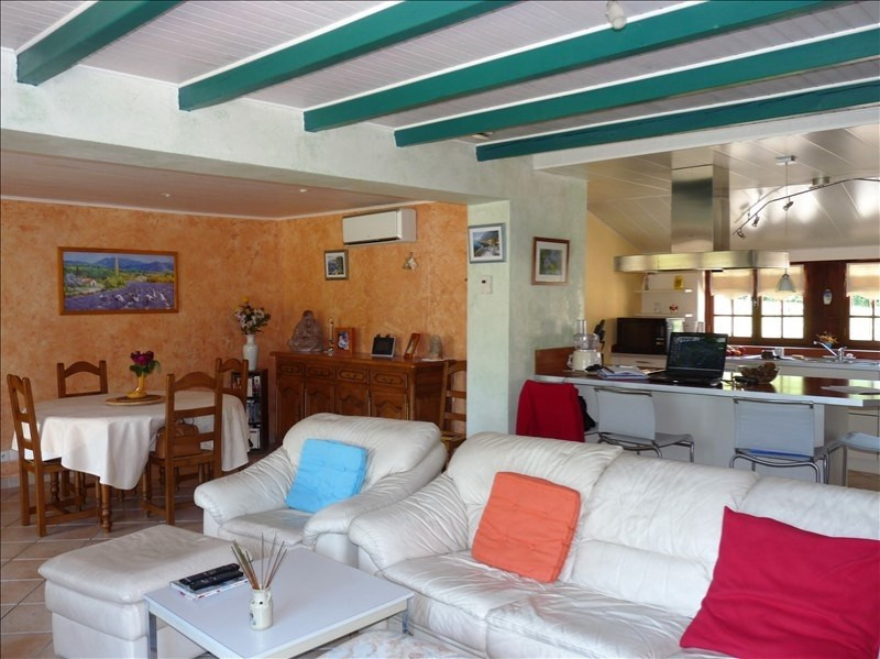 Sale house / villa Agen 371 000€ - Picture 2