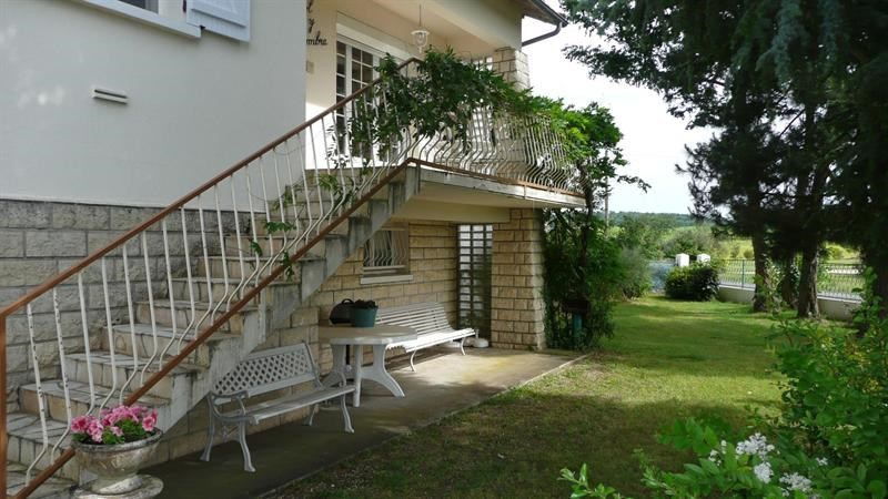 Vente maison / villa Mussidan 147 500€ - Photo 1