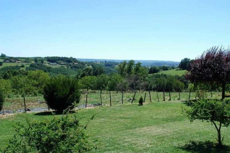 Vente maison / villa Coux et bigaroque 224000€ - Photo 4