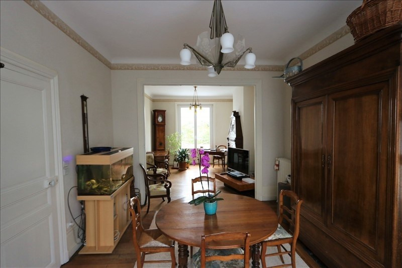 Vente maison / villa Creil 249 000€ - Photo 2
