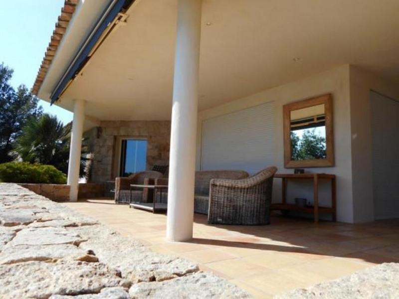 Vente maison / villa Porto-vecchio 2650000€ - Photo 23