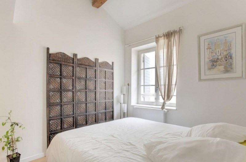 Sale apartment Sainte-foy-lès-lyon 385000€ - Picture 8