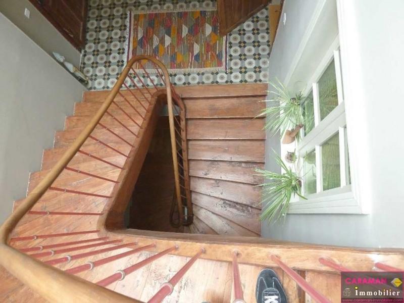 Sale house / villa Lanta  8 minutes 399000€ - Picture 15