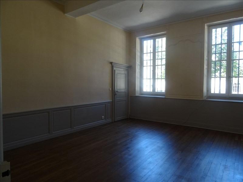 Location appartement Moulins 550€ CC - Photo 6