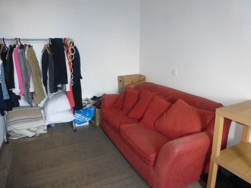 Rental apartment Castres 600€ CC - Picture 5