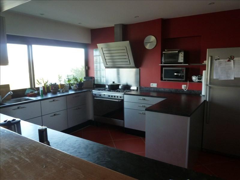 Deluxe sale house / villa Moelan sur mer 1195000€ - Picture 9