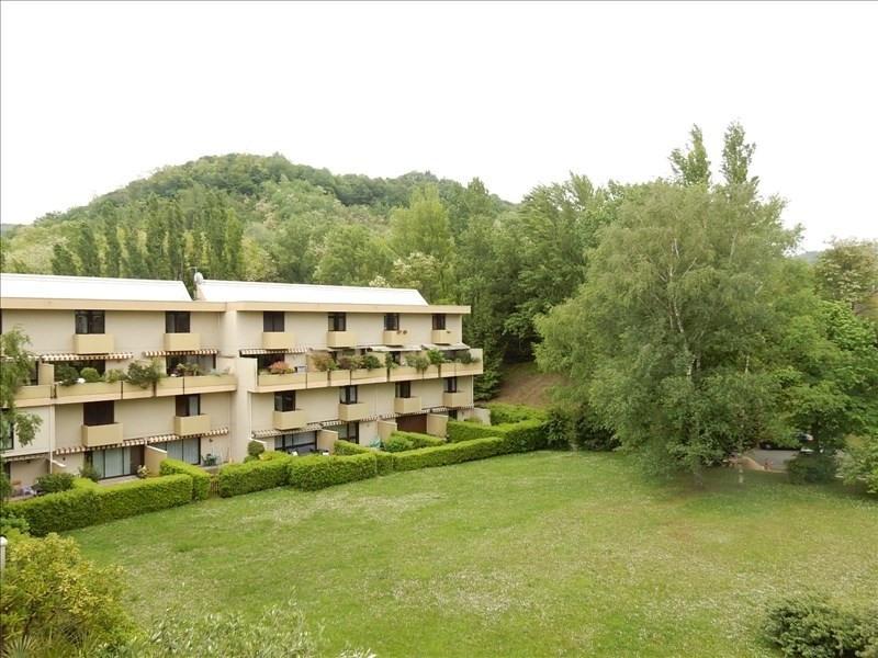 Vente appartement Eybens 270000€ - Photo 7
