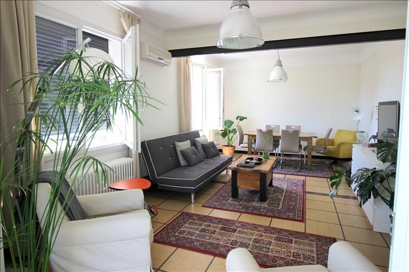 Vente de prestige maison / villa Goult 699000€ - Photo 7