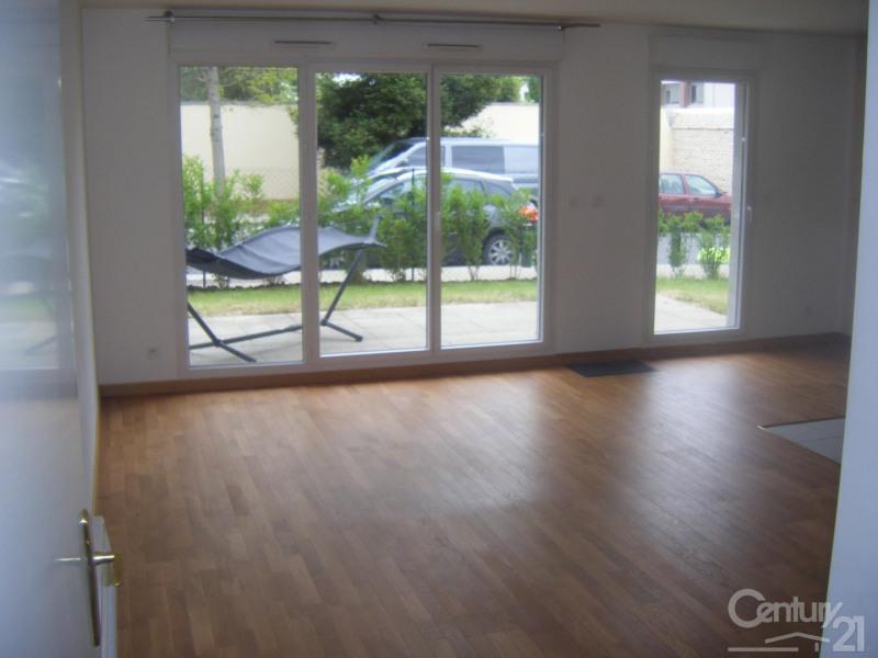 出租 公寓 Caen 820€ CC - 照片 4