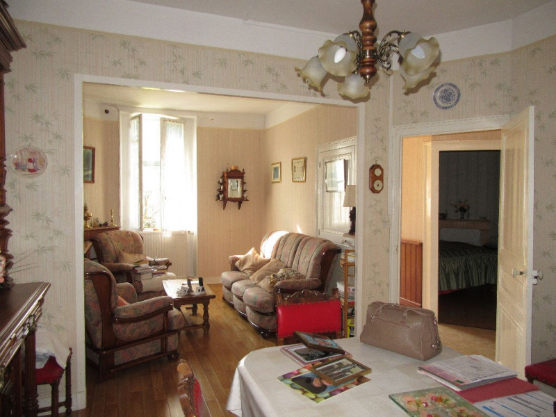 Sale house / villa Boulazac 148 400€ - Picture 5