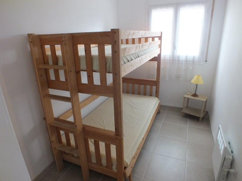 Venta  casa Empuriabrava 110000€ - Fotografía 10