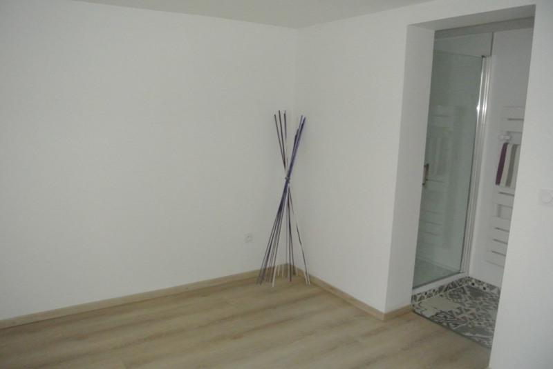 Location appartement Bordeaux 990€ CC - Photo 4
