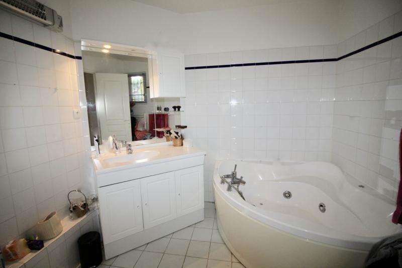 Sale house / villa Escalquens 341900€ - Picture 4