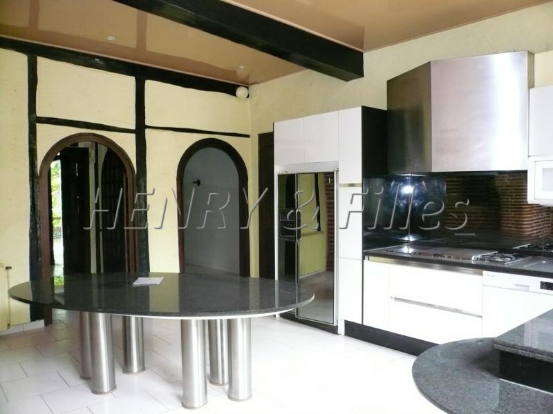 Sale house / villa Samatan / lombez 189000€ - Picture 12