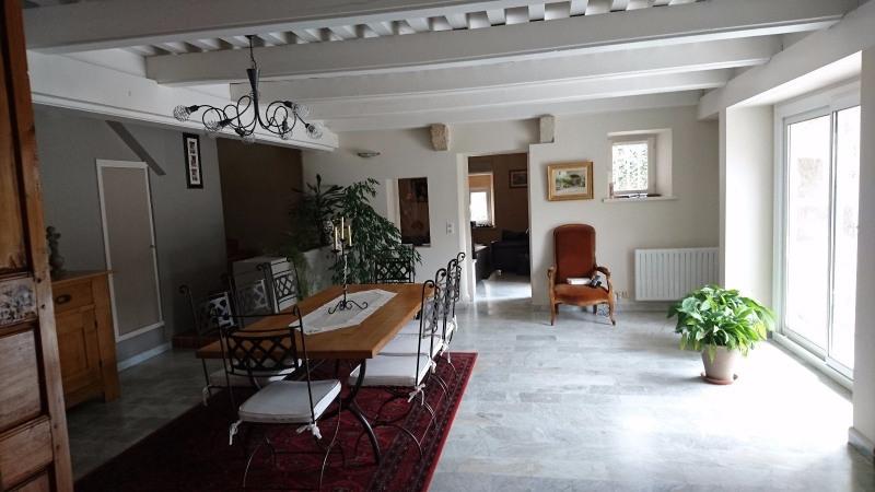 Sale house / villa Le puy en velay 410000€ - Picture 3