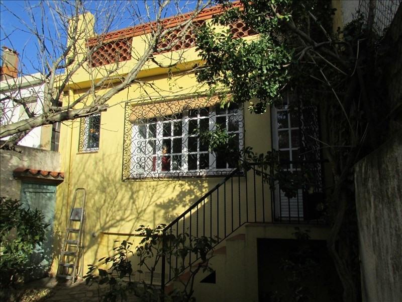 Vente maison / villa Banyuls sur mer 470000€ - Photo 10