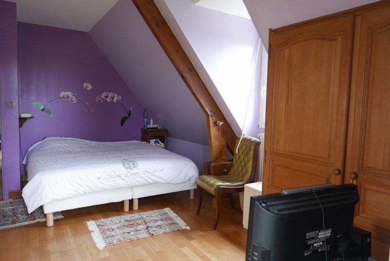 Vendita casa Touques 349800€ - Fotografia 9