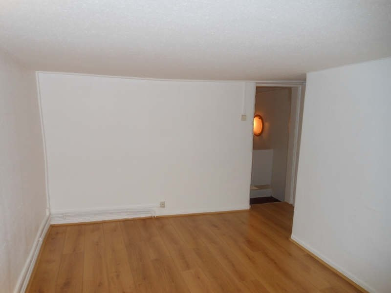 Location appartement Toulouse 700€ CC - Photo 7