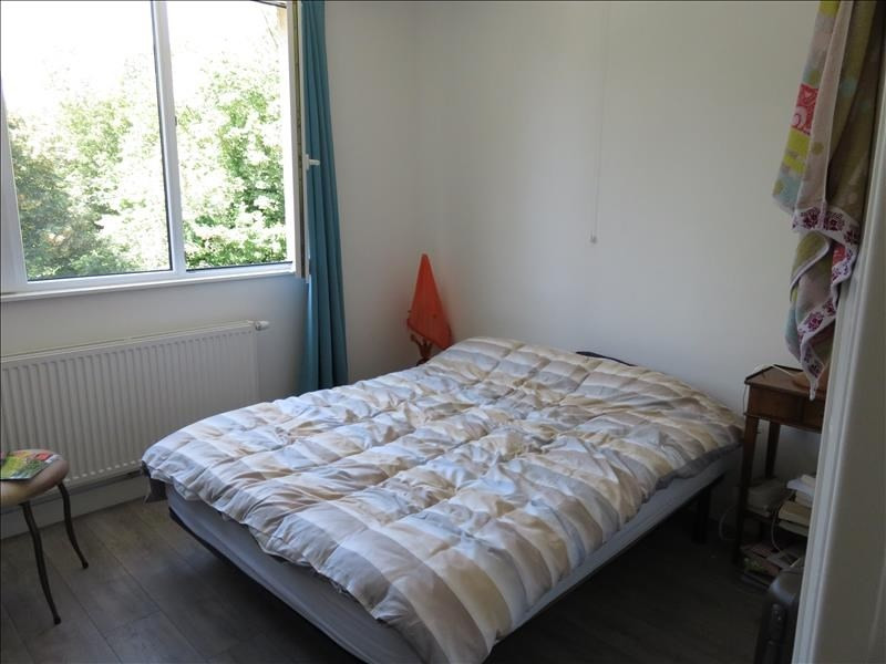 Location appartement Dunkerque 895€ CC - Photo 4