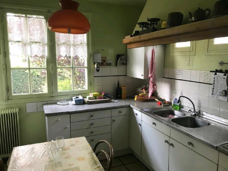 Sale house / villa Taverny 325500€ - Picture 5