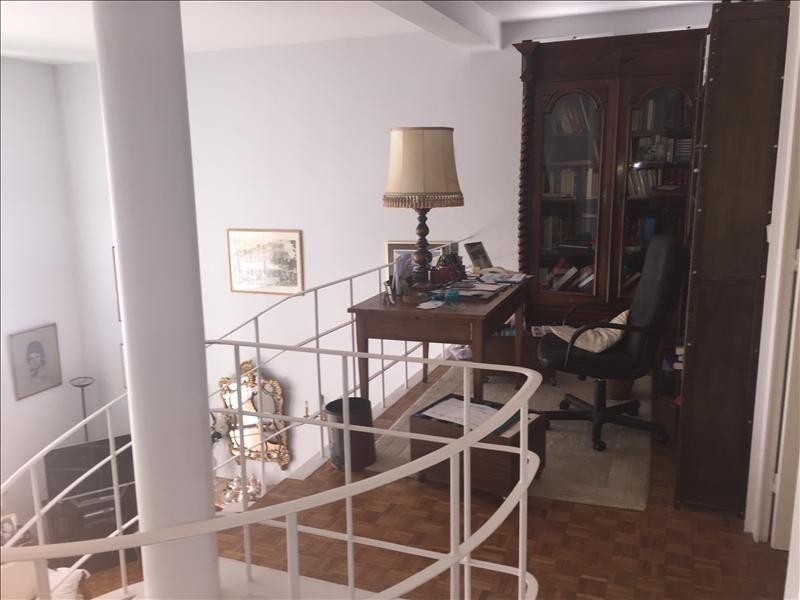 Vente appartement Royan 420000€ - Photo 4